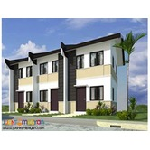 Antipolo Residences House for Sale loanble thru Pagibig Overlooking