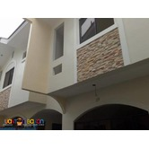 House for Sale in Guadalupe RFO Cebu