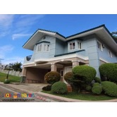House and Lot for Sale in Banawa Cebu Cebu RFO
