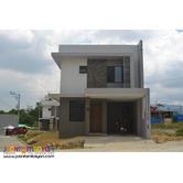 corner unit 4br house villa sebastiana tawason mandaue