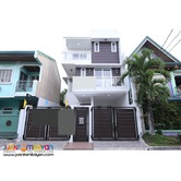 PH759 House and Lot for Sale in Pasig 9.5M