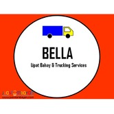 Bella movieng & truck services