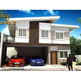 House and Lot for Sale in Minglanilla Cebu