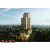 265 sqm office space with 2 parking slot Cebu Exchange Arthaland