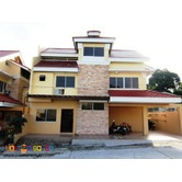 House and Lot for Banawa Cebu City for Construction