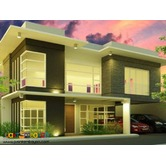 $Bedroom Detached House for Sale in Casili Consolacion Cebu