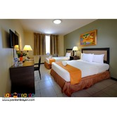 The Maxwell Hotel Cebu