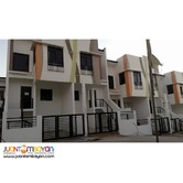 The Nest Fortune Marikina Ready for Occupancy House n Lot for Sale