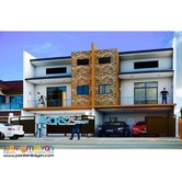 Attached House and Lot in Banawa Cebu City