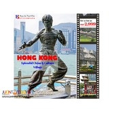 Hong Kong Tour with Free Splendid China Folk Village