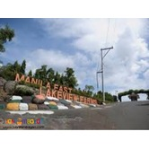 Vacation/Residential/Farm Lots Manila East Lakeview Farms Morong Rizal
