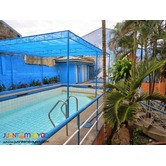 ALETA 3 RESORTS PRIVATE POOL FOR RENT AT 09959837005