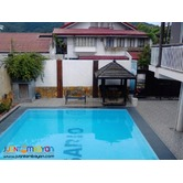 BALAY ROSARIO RESORT FOR RENT IN PANSOL LAGUNA 09959837005