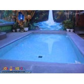 BIRD OF PARADISE RESORT FOR RENT I PANSOL 09051850784
