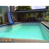 09959837005  BLUE MAGIC resorts pool for rent at pansol laguna