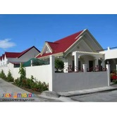 House & Lot Fully Furnished RUSH SALE