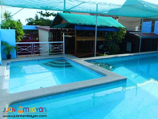 09959837005 makimlie private pool resorts for rent in pansol calamba jeniffer g tabales Private swimming pool for rent in cavite