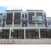 PH589 Townhouse For Sale In Katipunan Quirino Ave. at 5.5M