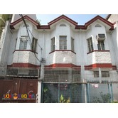 PH604 House And Lot For Sale In Project 7 Q.C Area At 12.8MM