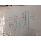 residential farm land for sale in cavite