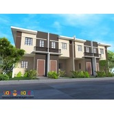 townhouse for sale in binangonan
