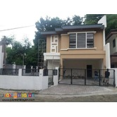Brandnew House and Lot for Sale 3bedroom in Tawason Mandaue City Cebu