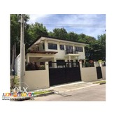 House for Sale in Jagobiao Mandaue City Cebu