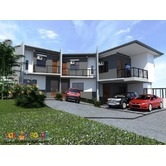 3Bedroom House for Sale in Busay Lahug Cebu City