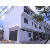 PH758 Townhouse For Sale In Don Antonio At 5.5M