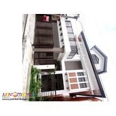 5 Bedrooms with swimming pool for sale in Greenwoods Pasig