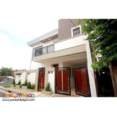 House and Lot for sale in Greenwoods Pasig