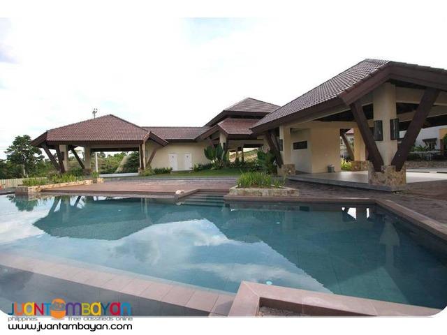 house and lot POSH community Casa 8 Arcenas Banawa cebu city
