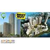 Avila Tower Units Now Available Libis QC