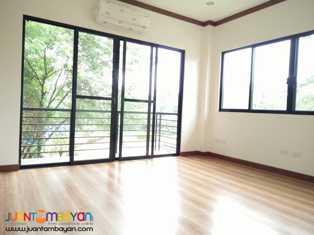 ready for occupancy 3br house the heritage mandaue city
