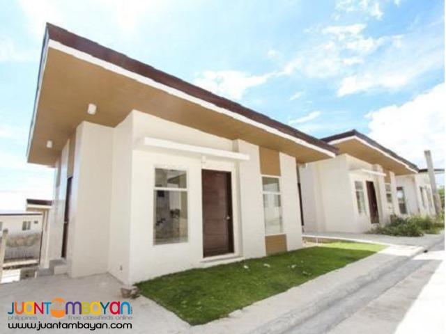 bungalow house tunghaan minglanilla cebu velmiro heights