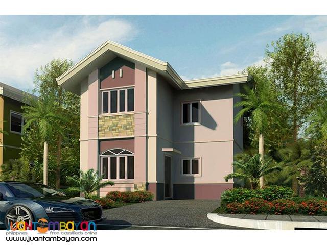 olivia 4br single detached house pacific grand villas mactan LLC