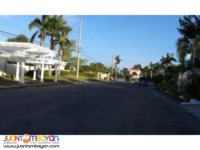 olivia 4br single detached house pacific grand villas mactan LLC