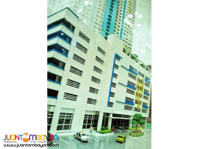 2 bedroom horizons 101 tower 2 cebu city condominium