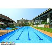 One Oasis Condominium Near Mabolo Cebu City Very Nice Ameneties