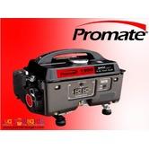 Generator Promate Portable Gasoline