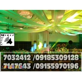 Wedding Events Manila,Audio Video System Rental@7147643,09155970196