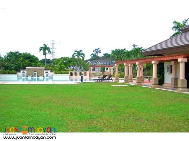 HOUSE NEAR CIS pristina north residences by aboitizland cebu