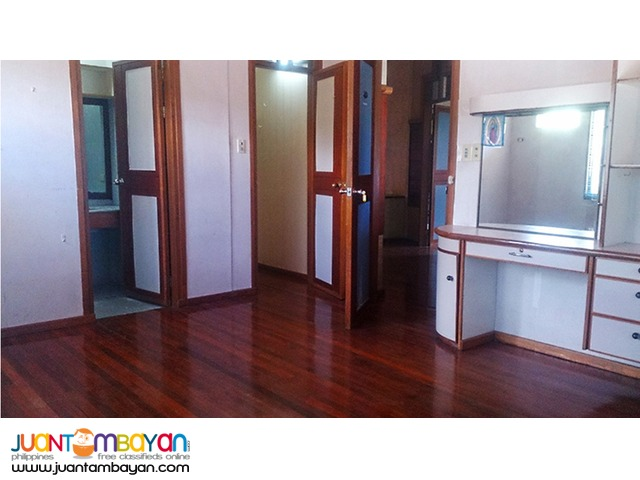 House for Rent in North Town Homes, Cabancalan Mandaue