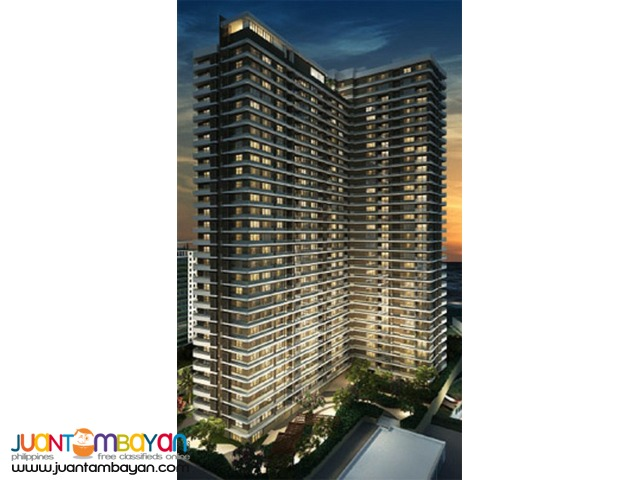 grand corner suite the alcoves by ayala cebu premier condo
