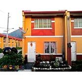 Sonoma Residences Pagibig Housing in Sta Maria Bulacan
