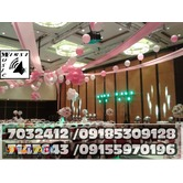 PARTY SUPPLY MANILA/EQUIPMENT RENTAL SOUNDS LIGHTS@7032412,09155970196