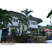 3Bedroom House with mountain view for Sale in Guadalupe Crbu