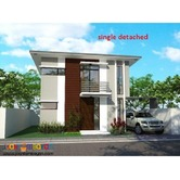 4BR 3TB 2STOREY SINGLE DETACHED AT NORTH BELLEZA SUBD