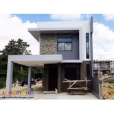 House RFO for Sale in Mandaue City Cebu
