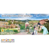 3-5MONTHS READY  HOUSES IN RIVERFRONT IN TALAMBAN CEBU CITY